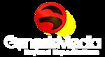Genesismedia's Company logo