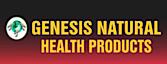 Genesis Natural Health Products's Company logo