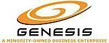 genesis networks's Company logo