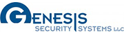 Genesis Security Systems's Company logo