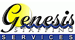 Genesis Staffing Services's Company logo