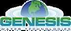 Genesis Water Technologies's Company logo