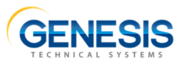 Genesis Technical Systems UK Limited's Company logo