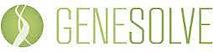 GeneSolve's Company logo