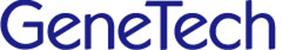 GeneTech 's Company logo