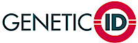 Genetic ID's Company logo