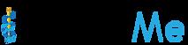 GeneticMe's Company logo