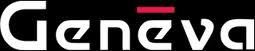 Genevamfg's Company logo