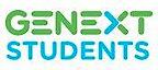 Genext Students's Company logo