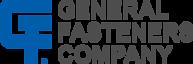 Genfast's Company logo