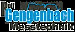 Gengenbach Messtechnik E. K's Company logo