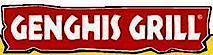Genghis Grill's Company logo