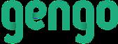 Gengo's Company logo