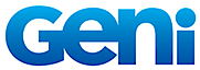 Geni, Inc.'s Company logo