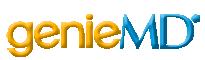 GenieMD's Company logo