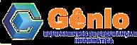 Genio Informatica's Company logo