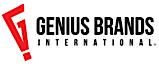 Genius Brands's Company logo