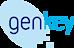 Semlex Group's Competitor - Genkey logo