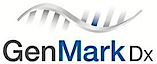 GenMark's Company logo