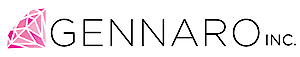 Gennaroinc's Company logo