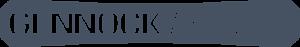 Gennock Insurance's Company logo
