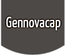 Gennovacap Technology's Company logo