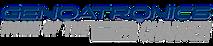 Genoatronics's Company logo