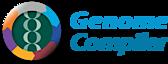Genome Compiler's Company logo