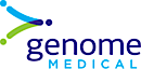 Genome Medical's Company logo