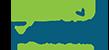 GenoPalate's Company logo