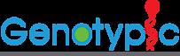 Genotypic Technology's Company logo