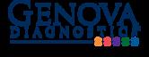 Genova Diagnostics's Company logo