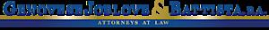 Genovese Joblove et al's Company logo