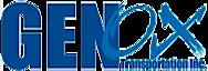 GenOxTransportation's Company logo
