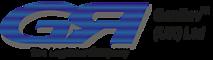 Genrev (Uk)'s Company logo