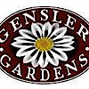 Gensler Gardens's Company logo