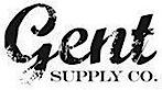 Gent Supply's Company logo