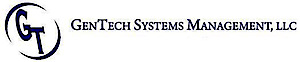GenTech Systems's Company logo