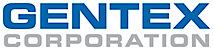 Gentex Corp's Company logo