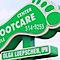 Newsom Eye's Competitor - Gentle Foot Care Center logo
