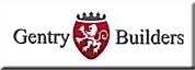 Gentry Builders's Company logo