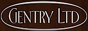 Gentryltd's Company logo