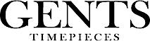 Gents Timepieces's Company logo
