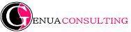 Genua Consulting's Company logo