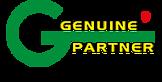 Genuine Partner Group's Company logo