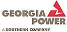 Gpc's Company logo