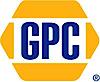 GPS's Company logo