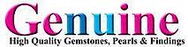 J Genuine's Company logo