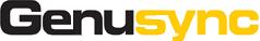 Genusync's Company logo