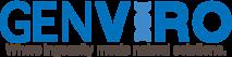 Genviro's Company logo